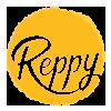 Reppy